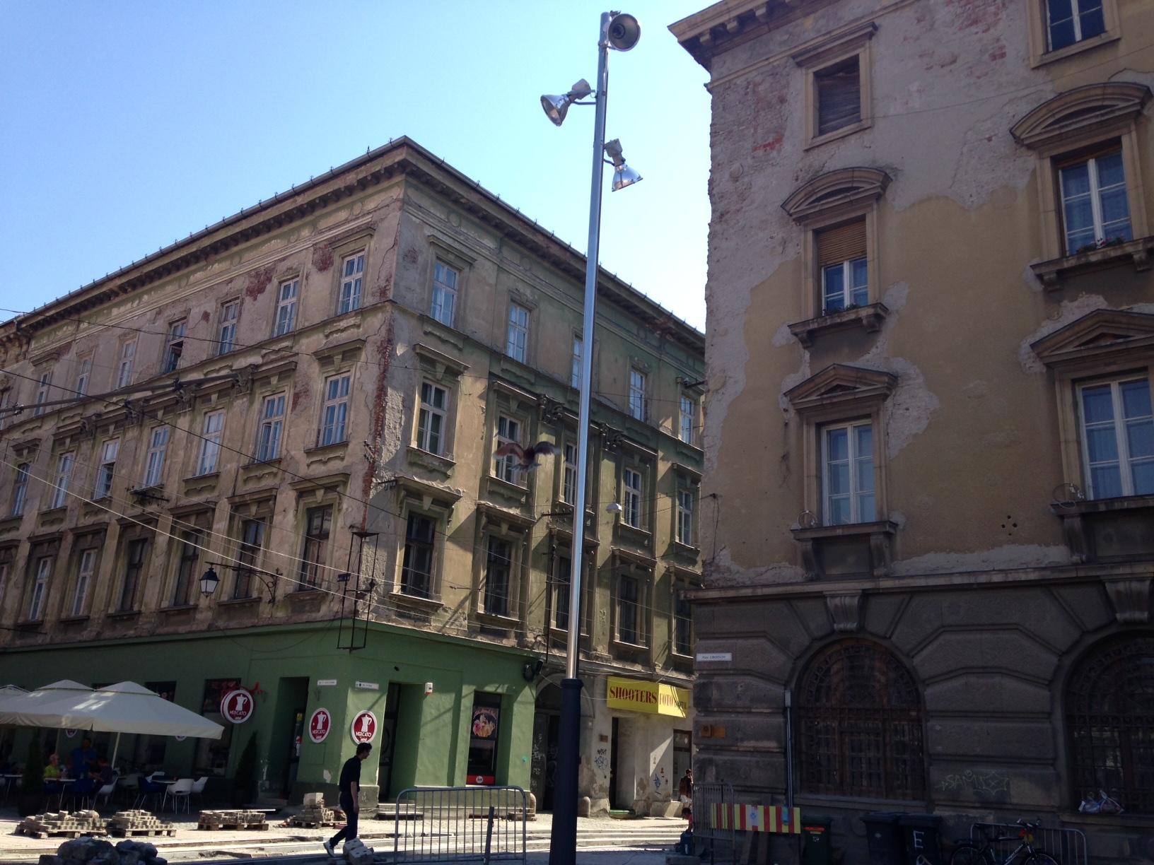 cladiri istorice1