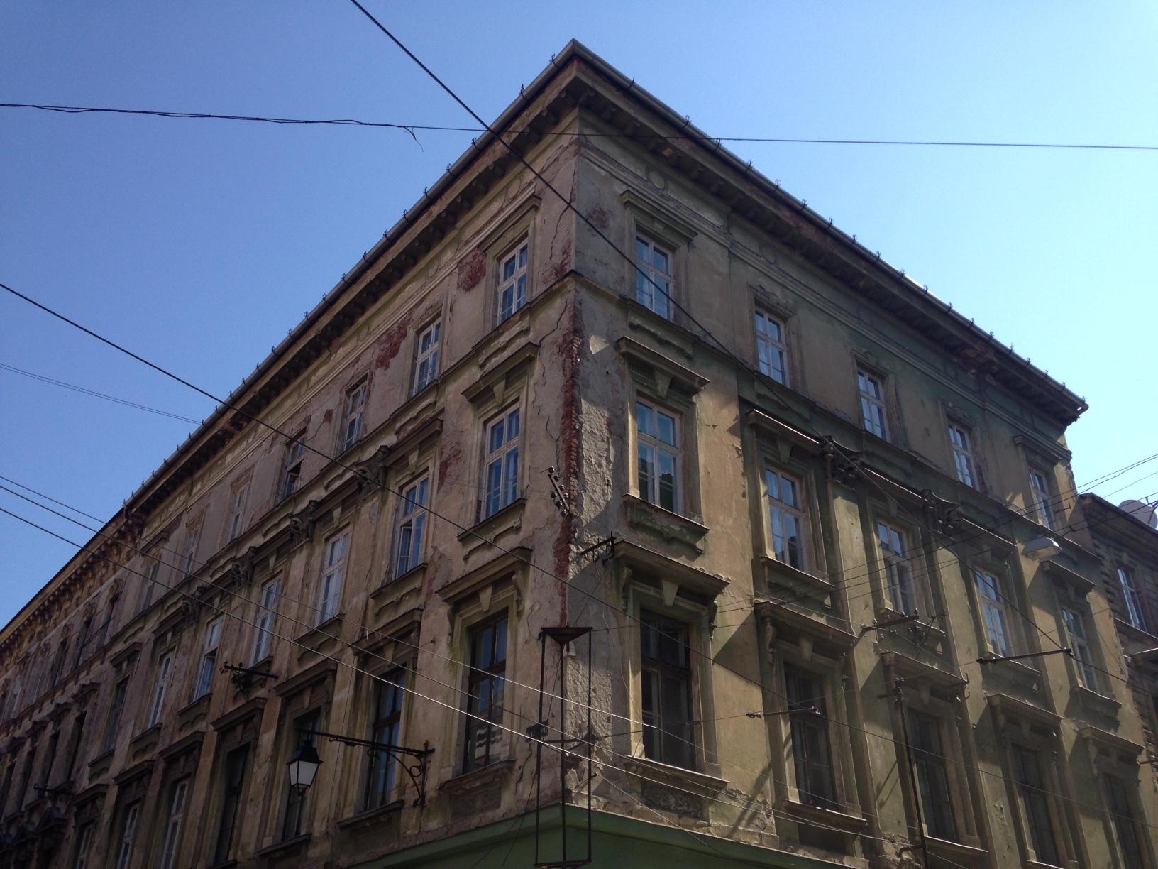 cladiri istorice2