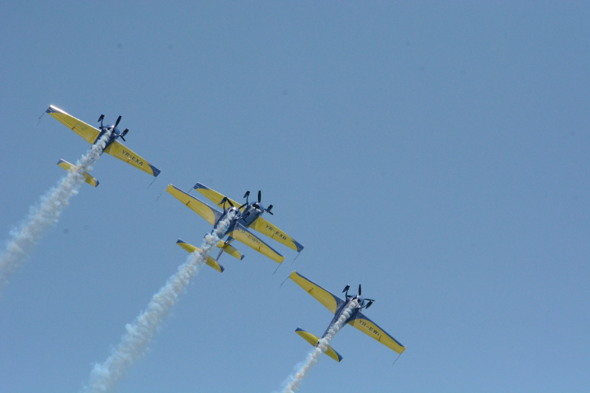timisoara air show32