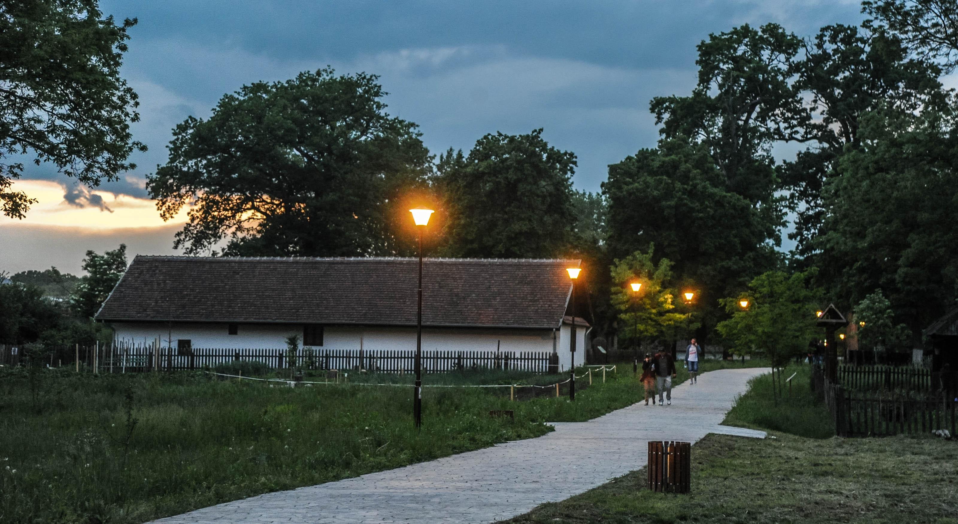 muzeul satului2