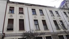 Palatul Postei va fi reabilitat, candva