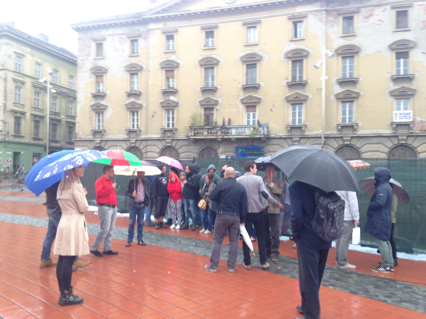 protest vestigii libertatii3