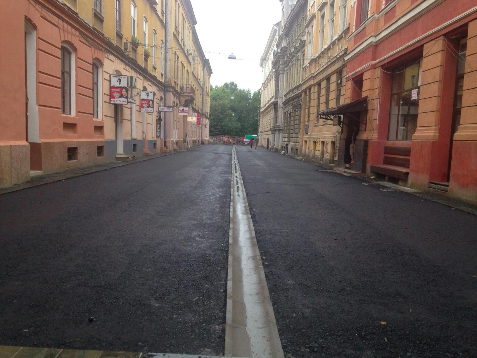 strada janos bolyai1