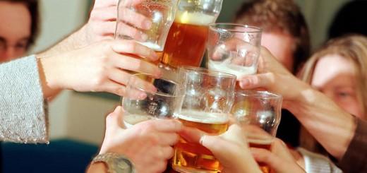 alcool complex