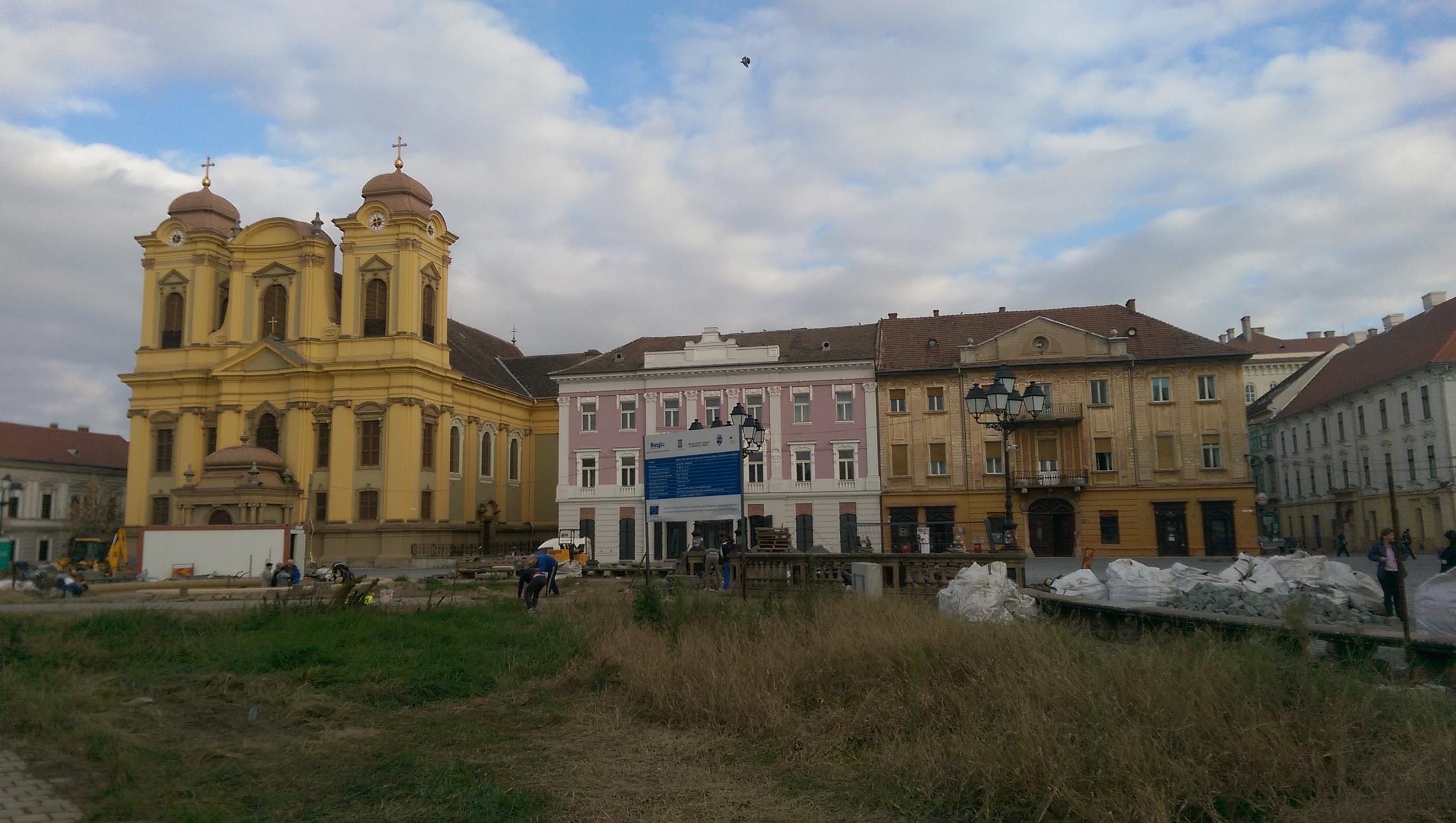 centru istoric6