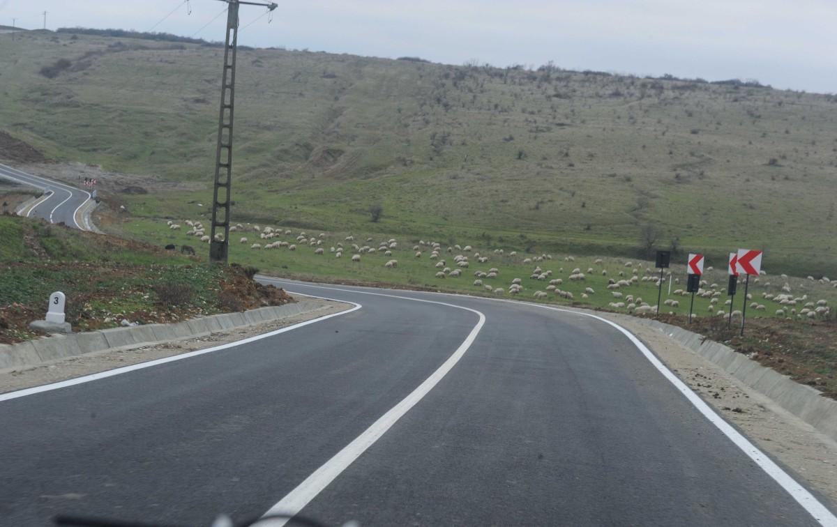 inaugurare drum hezeris9
