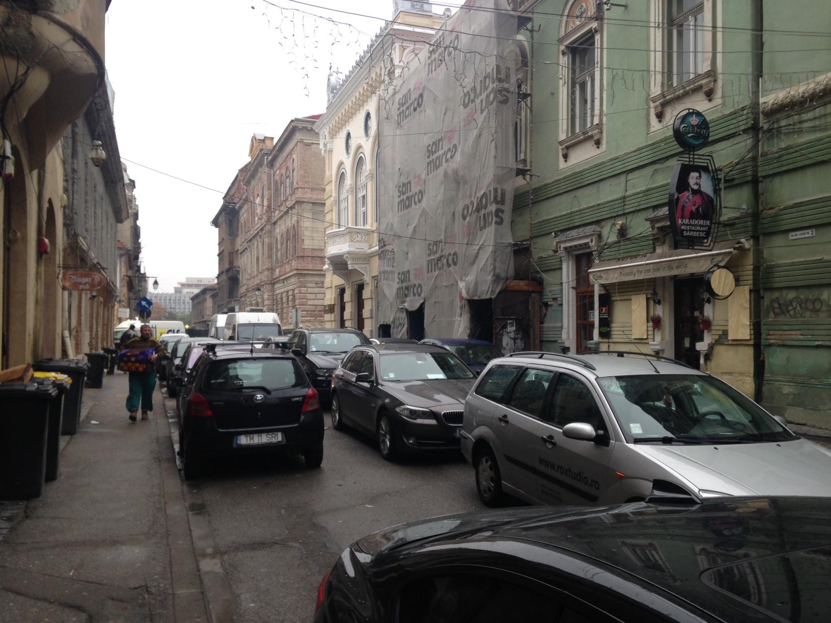 parcare in centru1