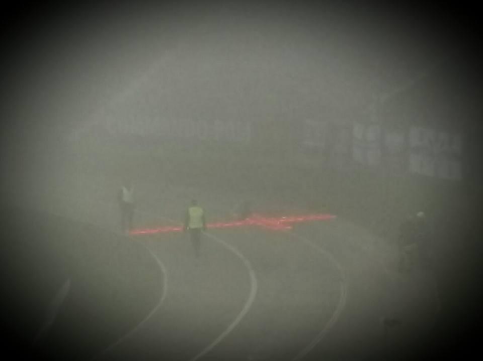 poli in ceata