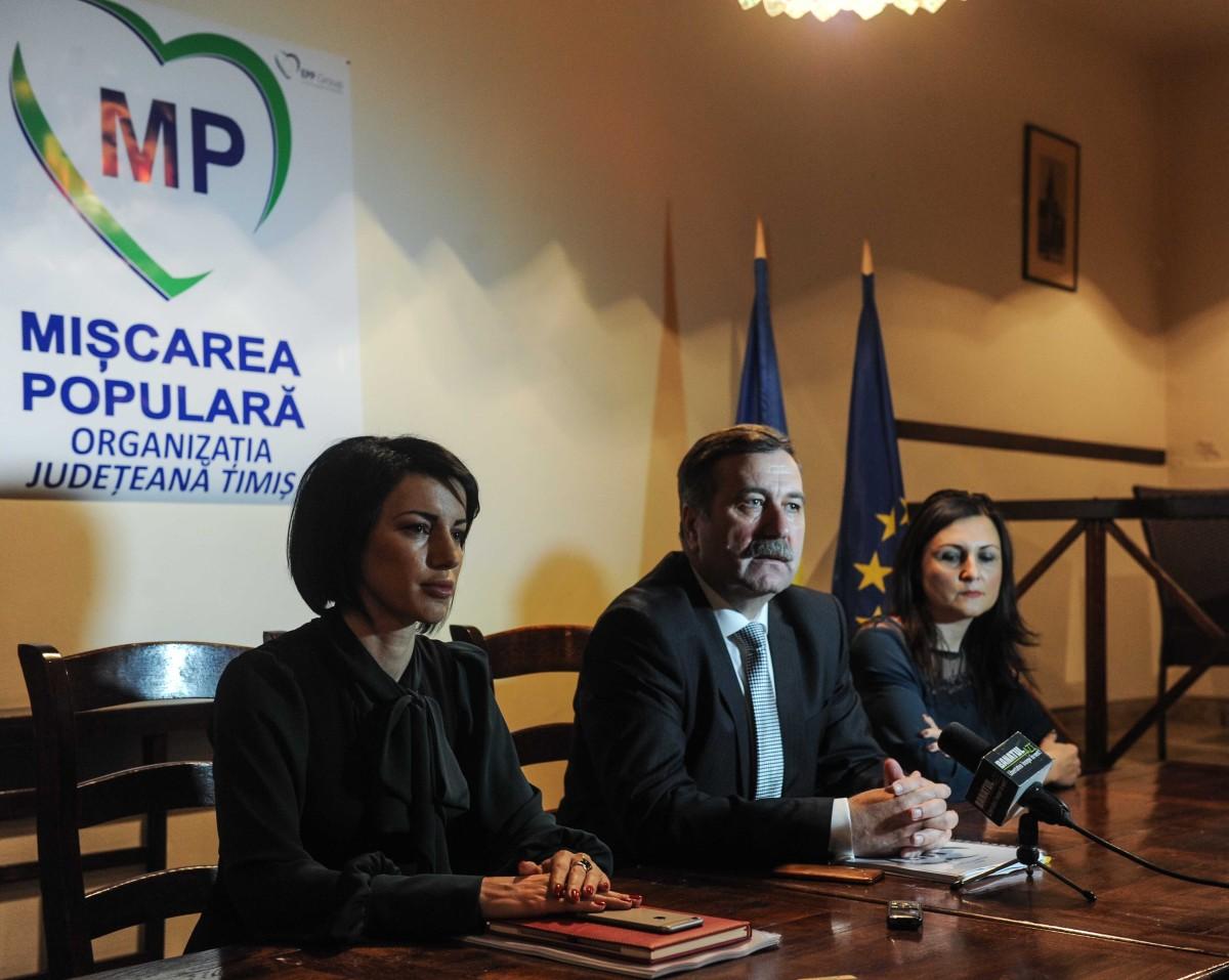 Rizia Tudorache, Roxana Iliescu, Georgeta Savoiu(dr) 01