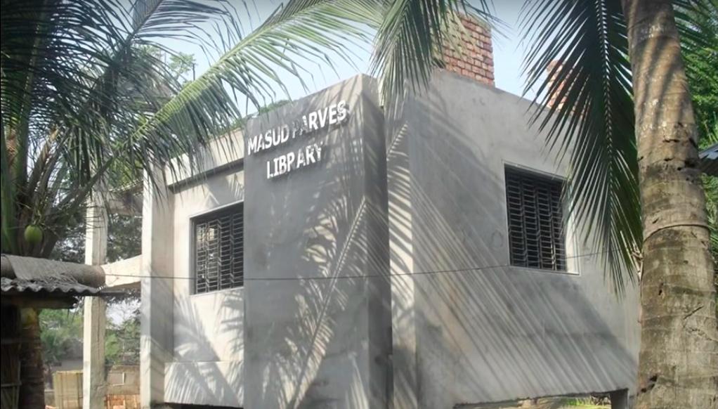 biblioteca bangladesh2