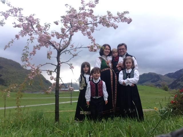 bodnariu-norsko