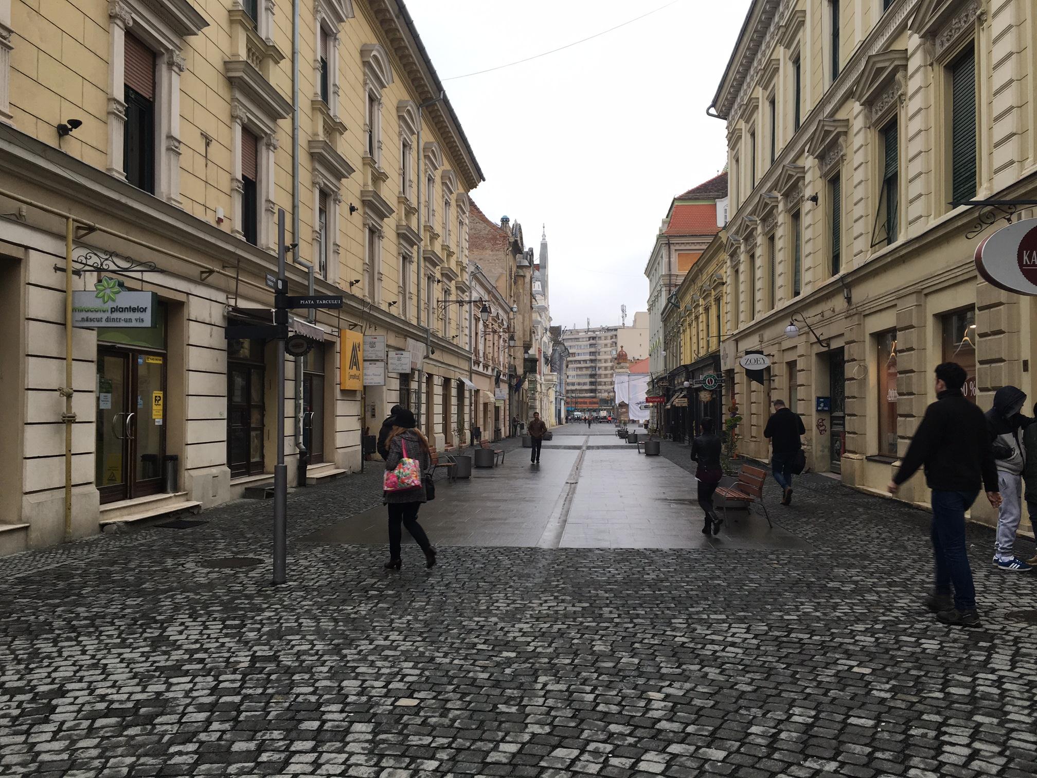 centru istoric1