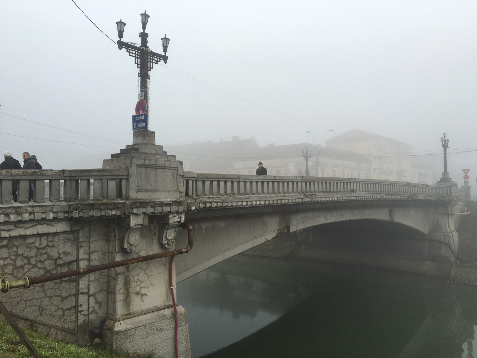 podul eroilor2