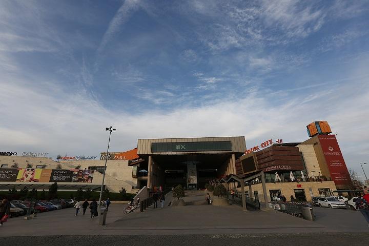 Iulius Mall 02