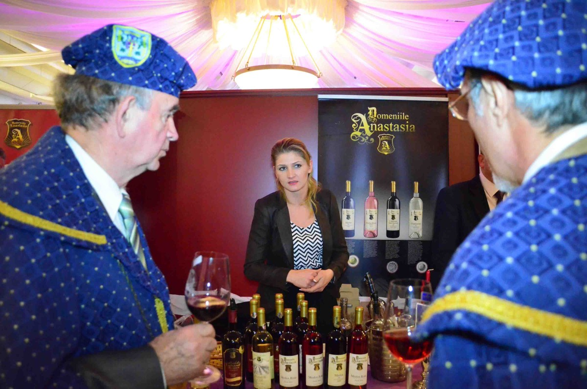 Vinofest Varset 013