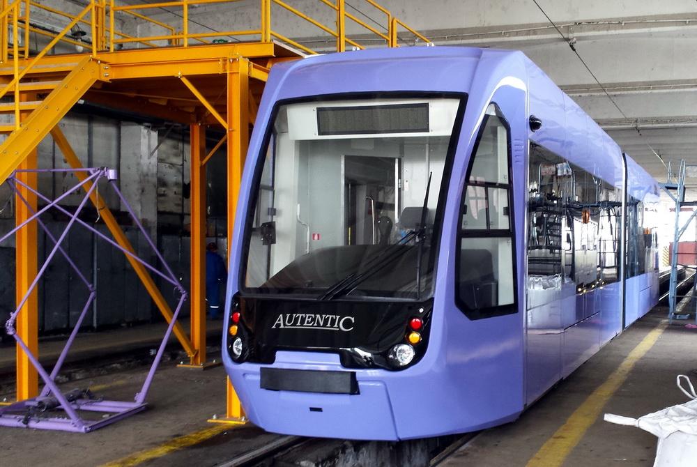 tramvai autentic2