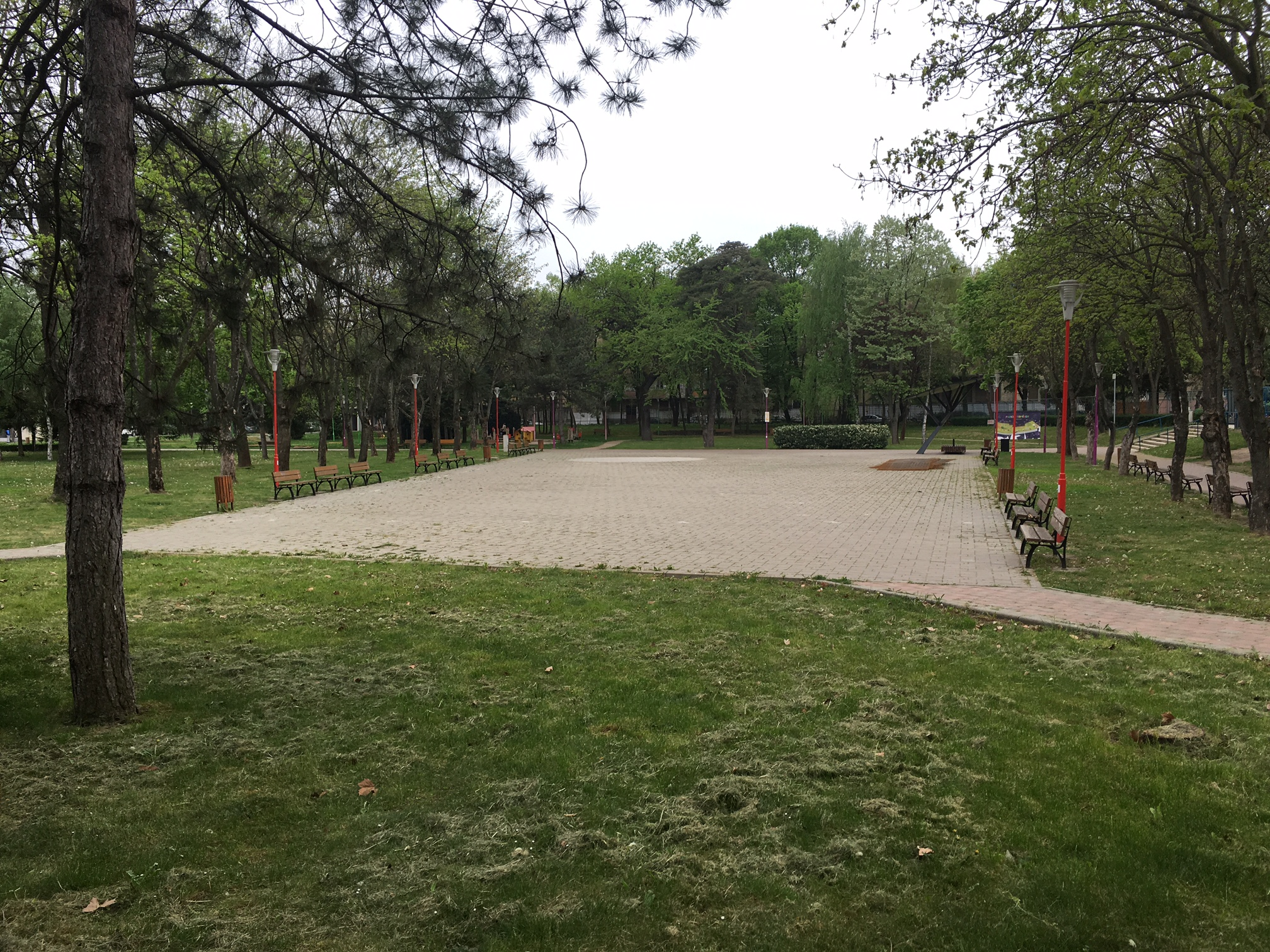 patinoar parcul copiilor1