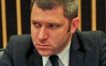 Mihai Ritivoiu spune că problema aerodromului Cioca va fi rezolvată