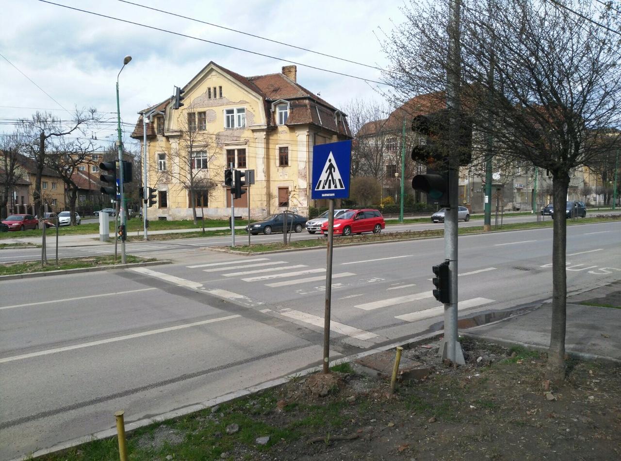 semafoare4