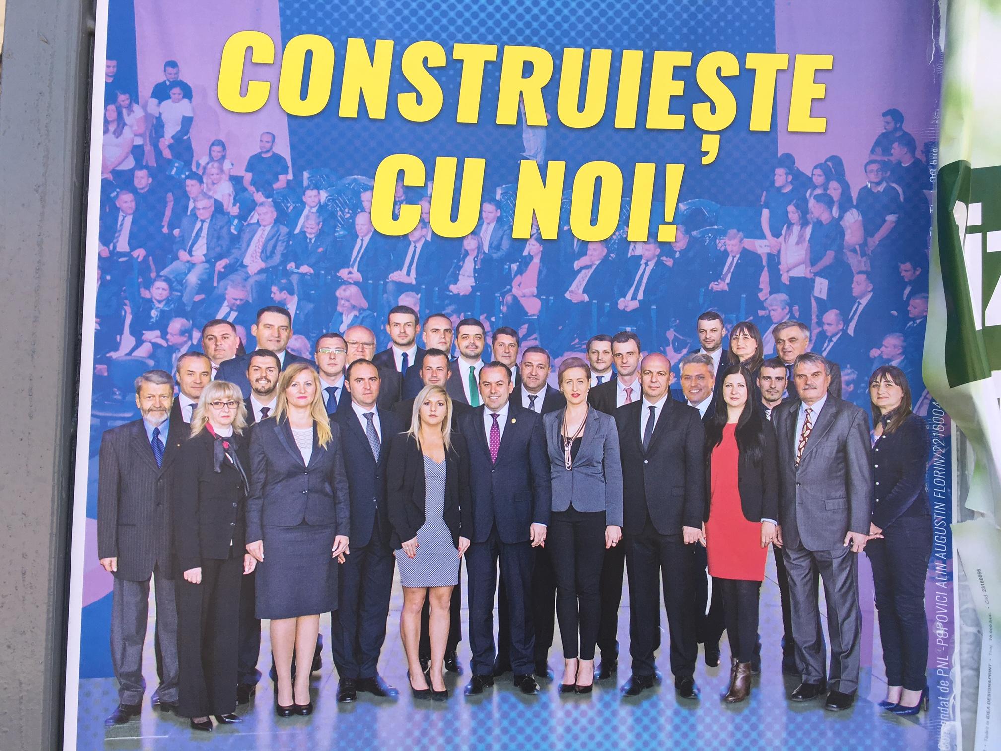 electorale2