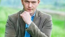Ionut Stanusoiu