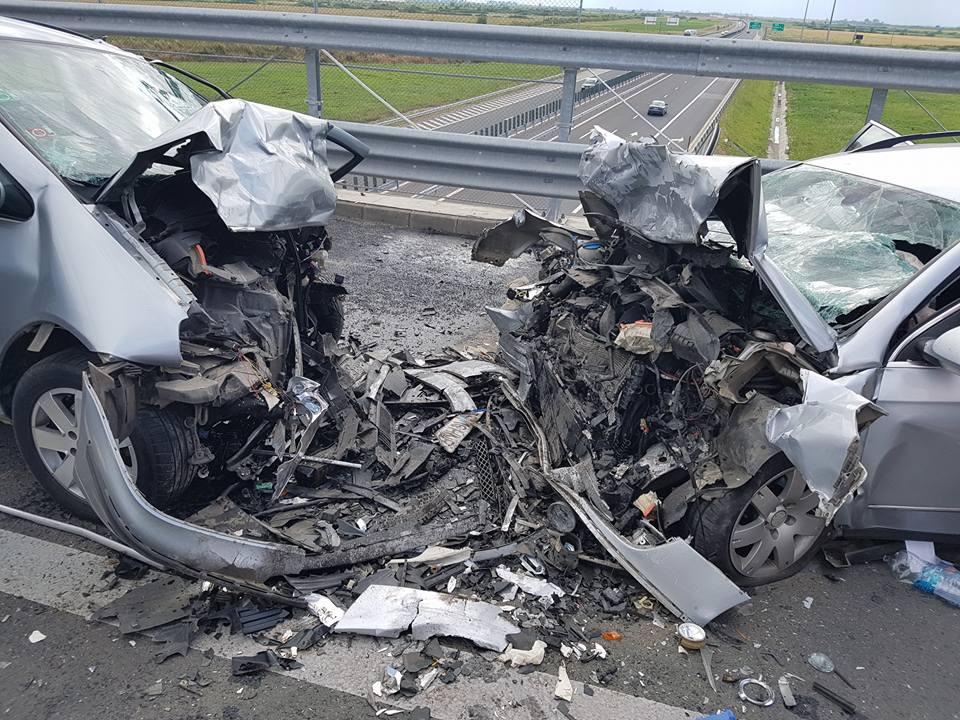 accident lugoj6