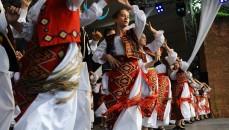 Festivalul Inimilor, Timișoara