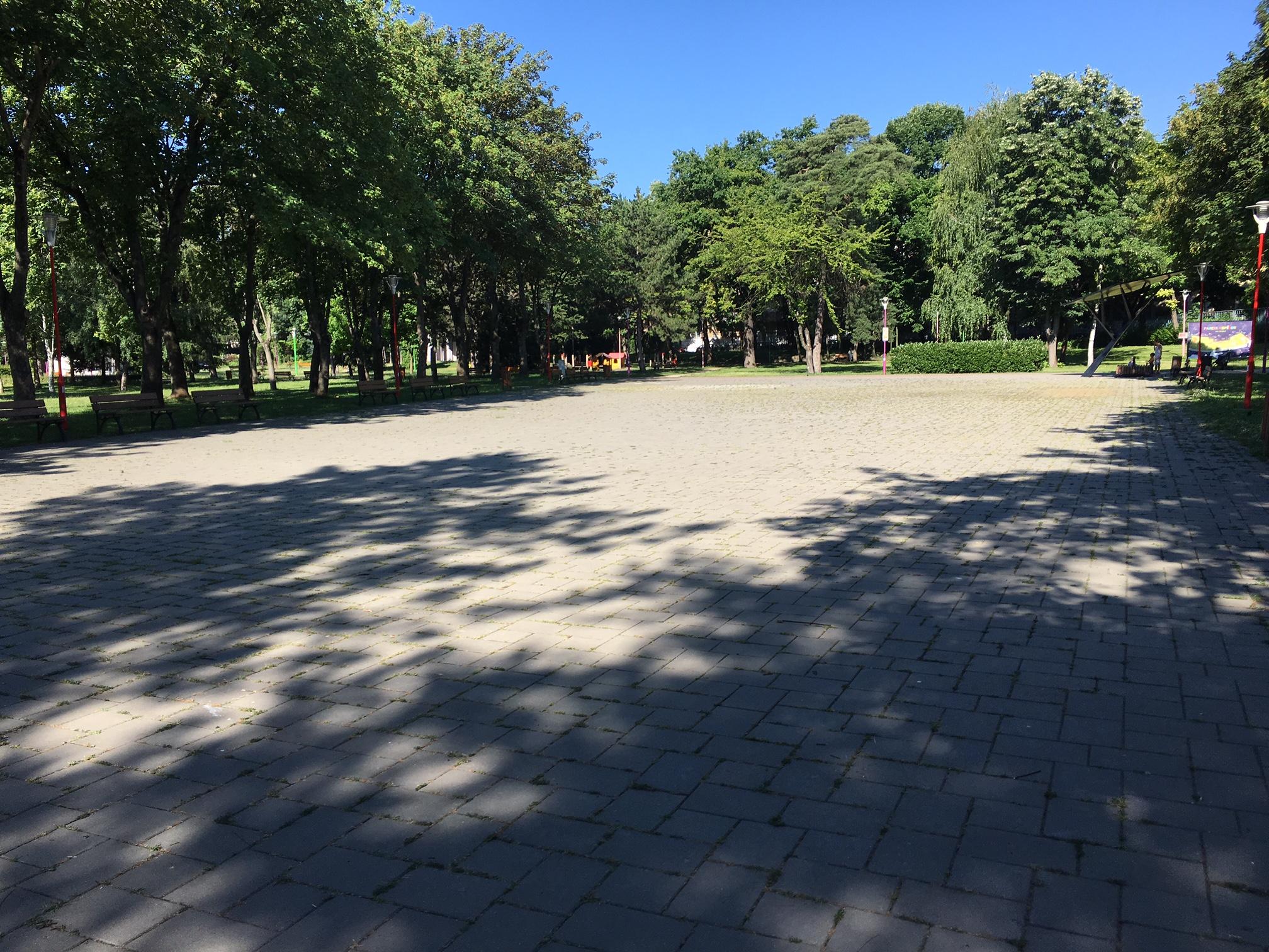 patinoar parcul copiilor2
