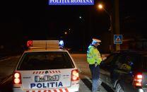 razie politie