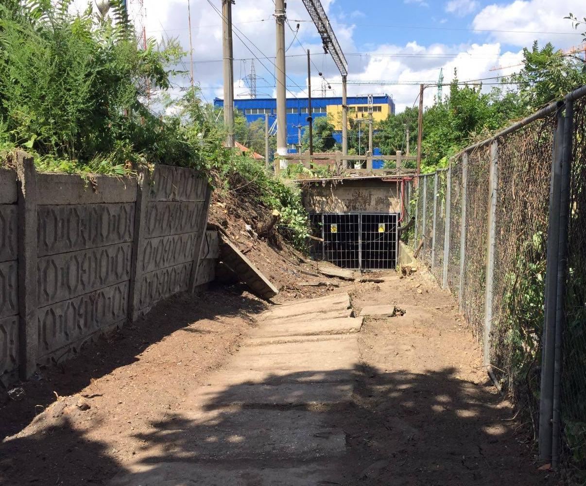 tunel jiul1
