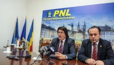 Nicolae Robu si Alin Popoviciu