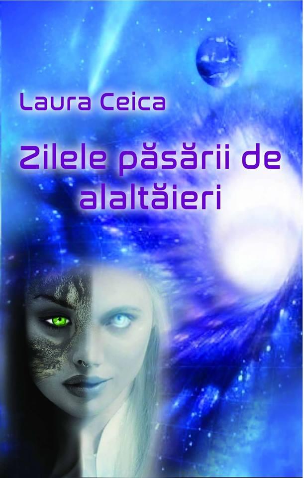 Coperta-carte-Laura-Ceica-2