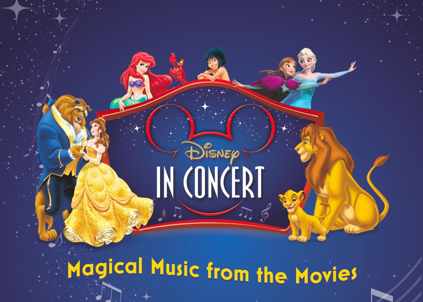 magical_music_movies_poster