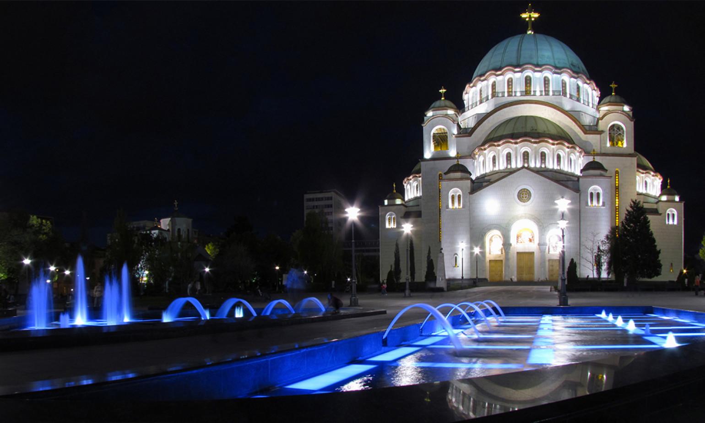 belgrad2
