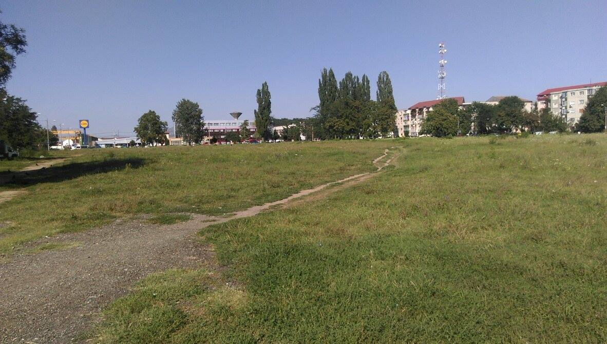 teren mapn4