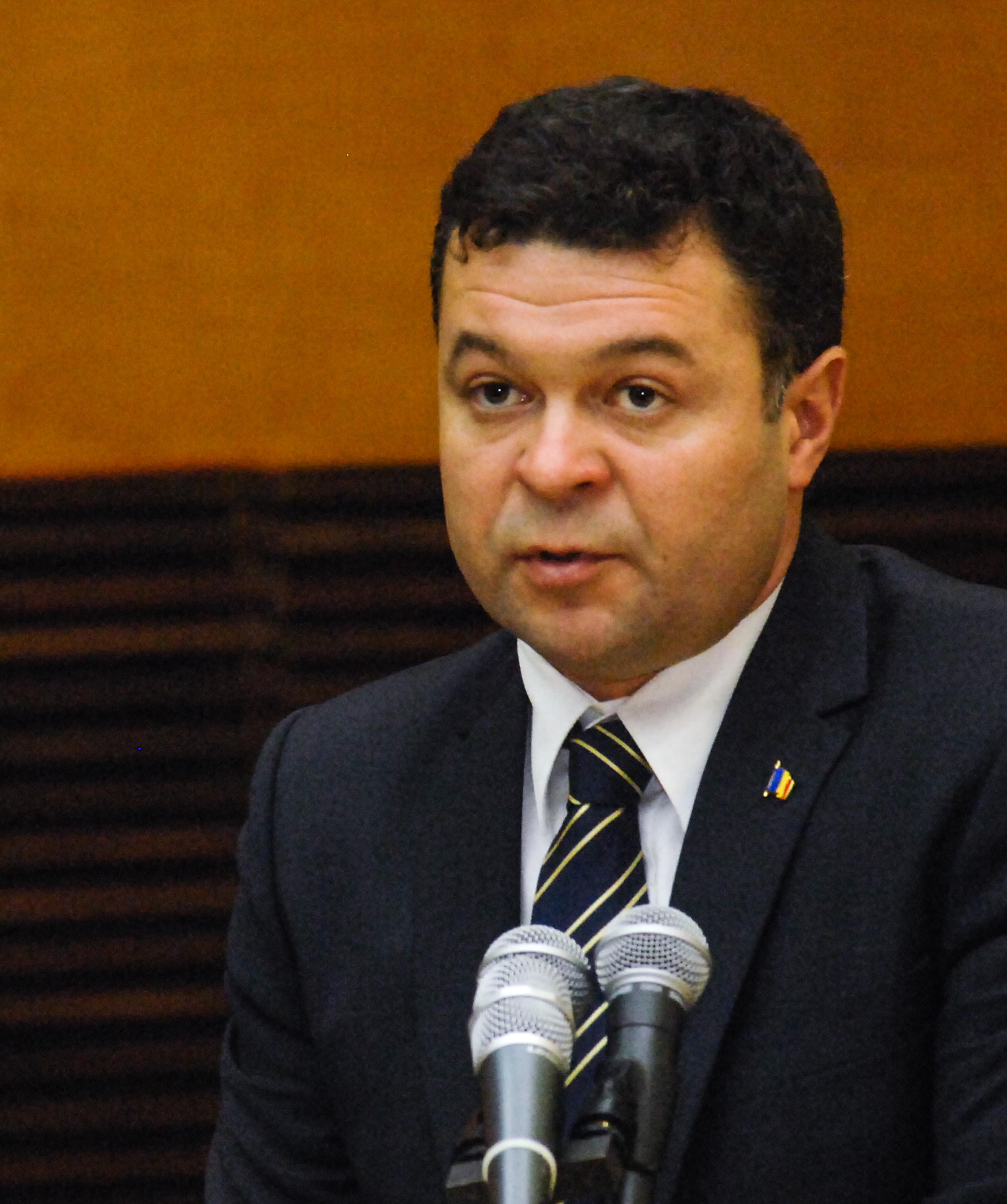 marilen-pirtea-rector-uvt