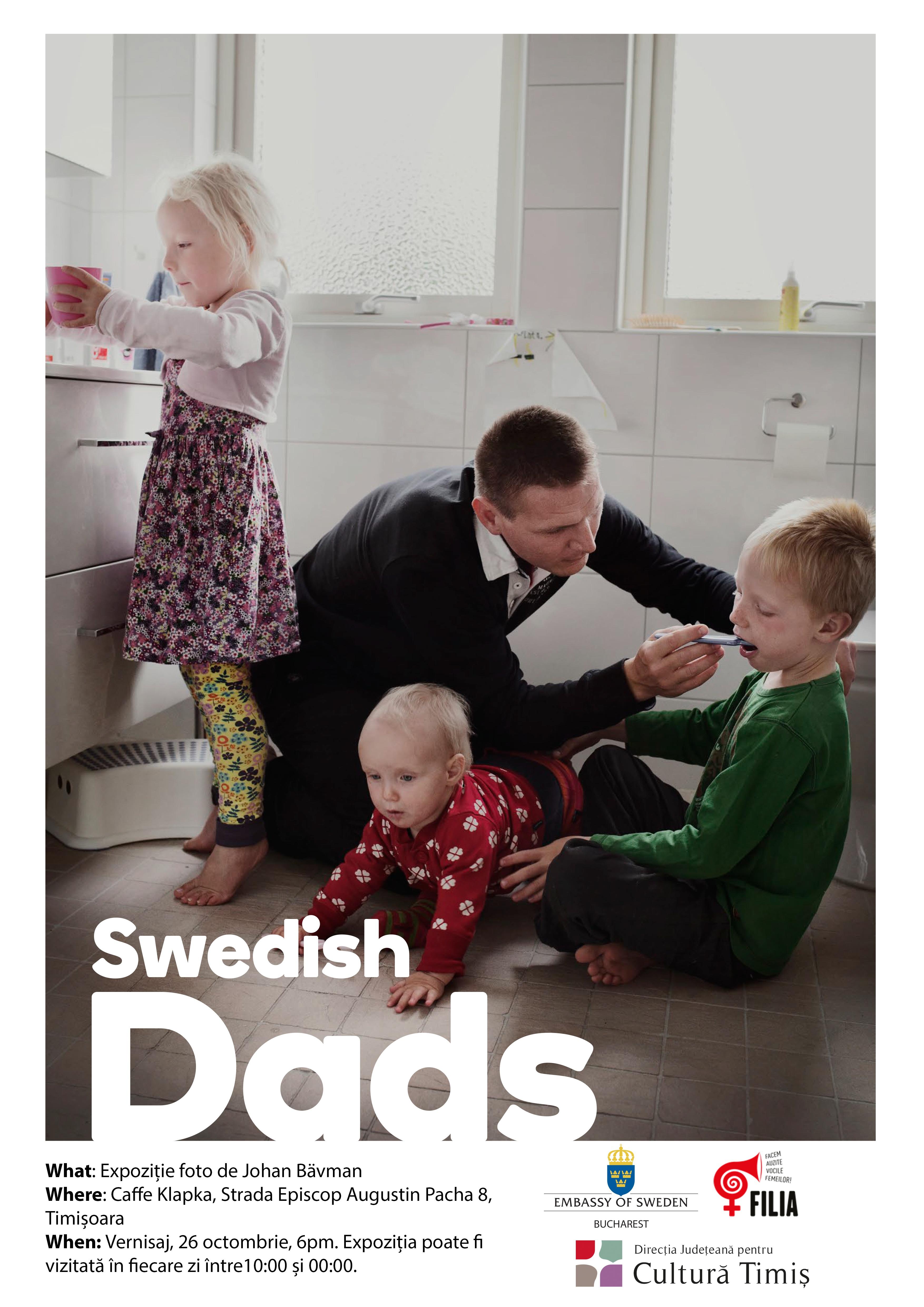 swedish-dads-timisoara-poster_timi