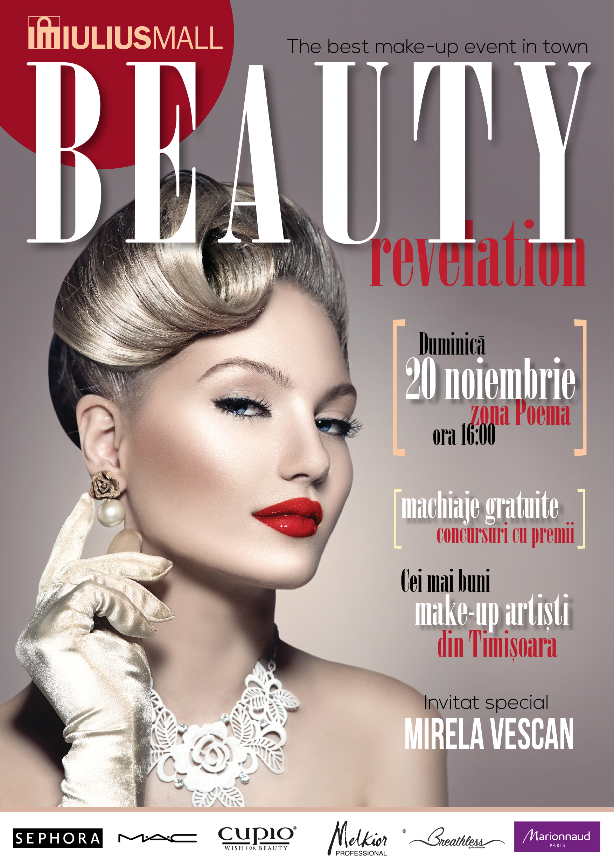 beauty-revelation