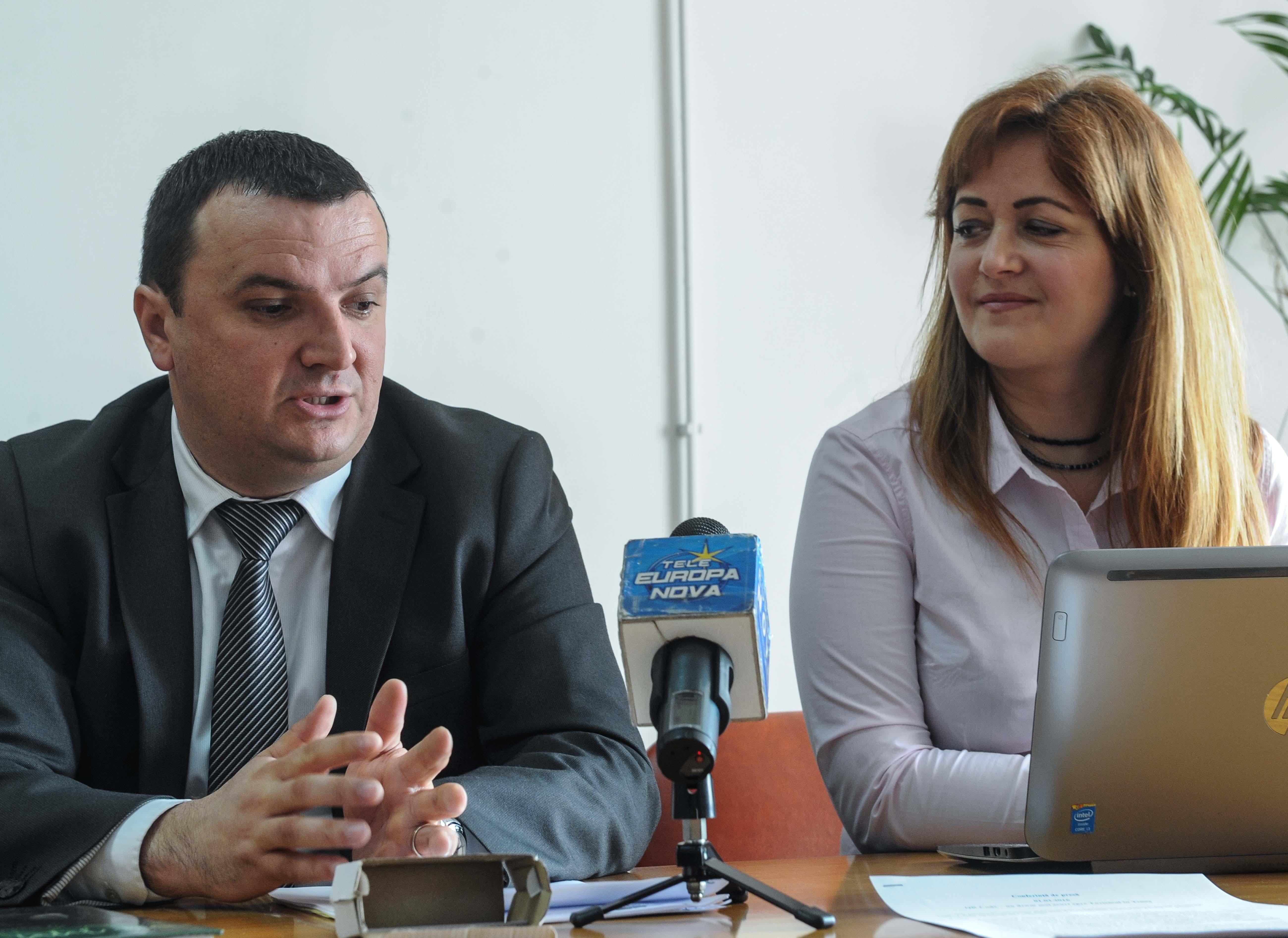 calin-dobra-vicepresedinte-cjt-delia-barbu-director-executiv-apd-timis-0402