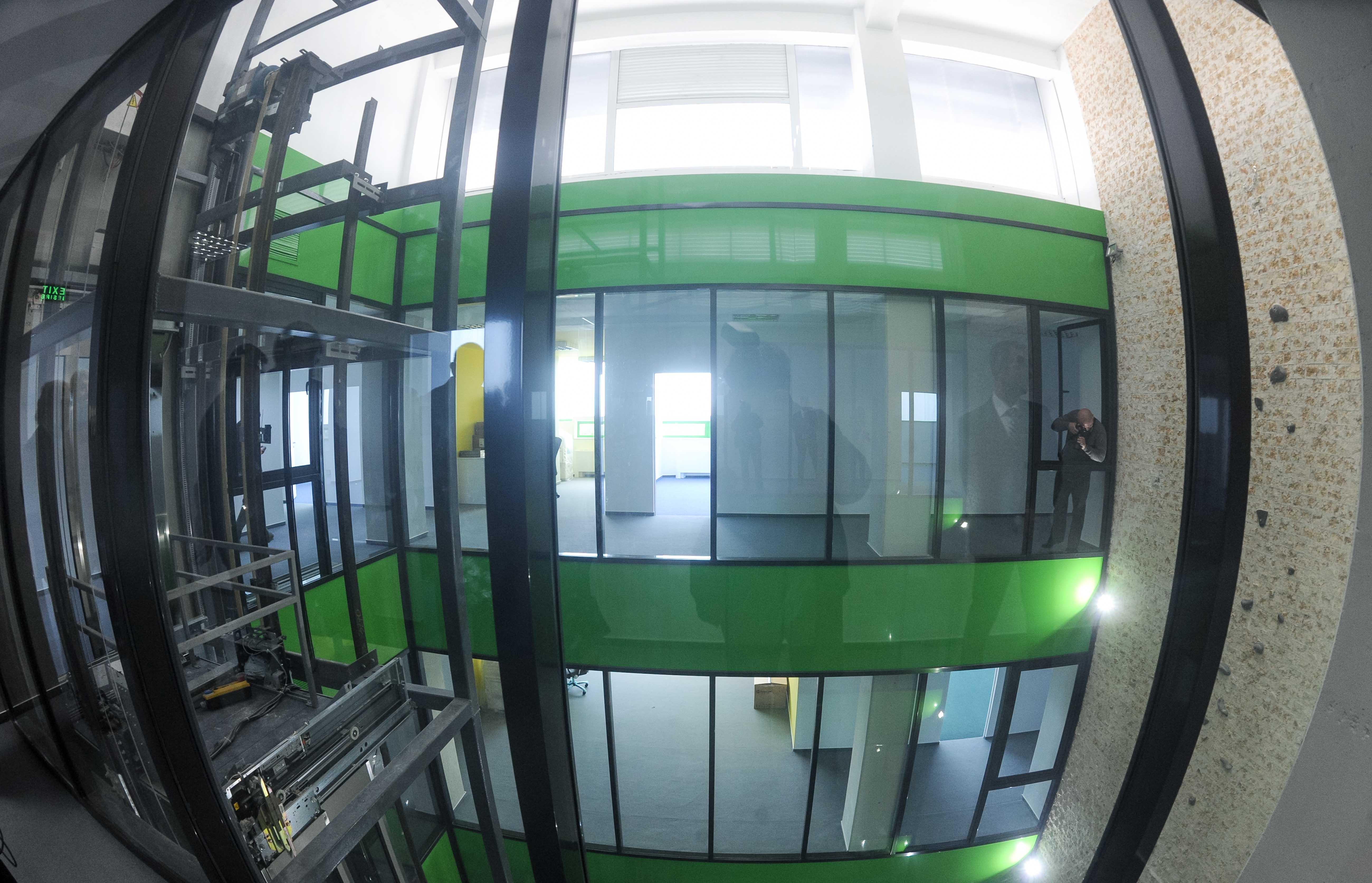 centrul-de-de-afaceri-si-inovare-in-sectorul-itc18