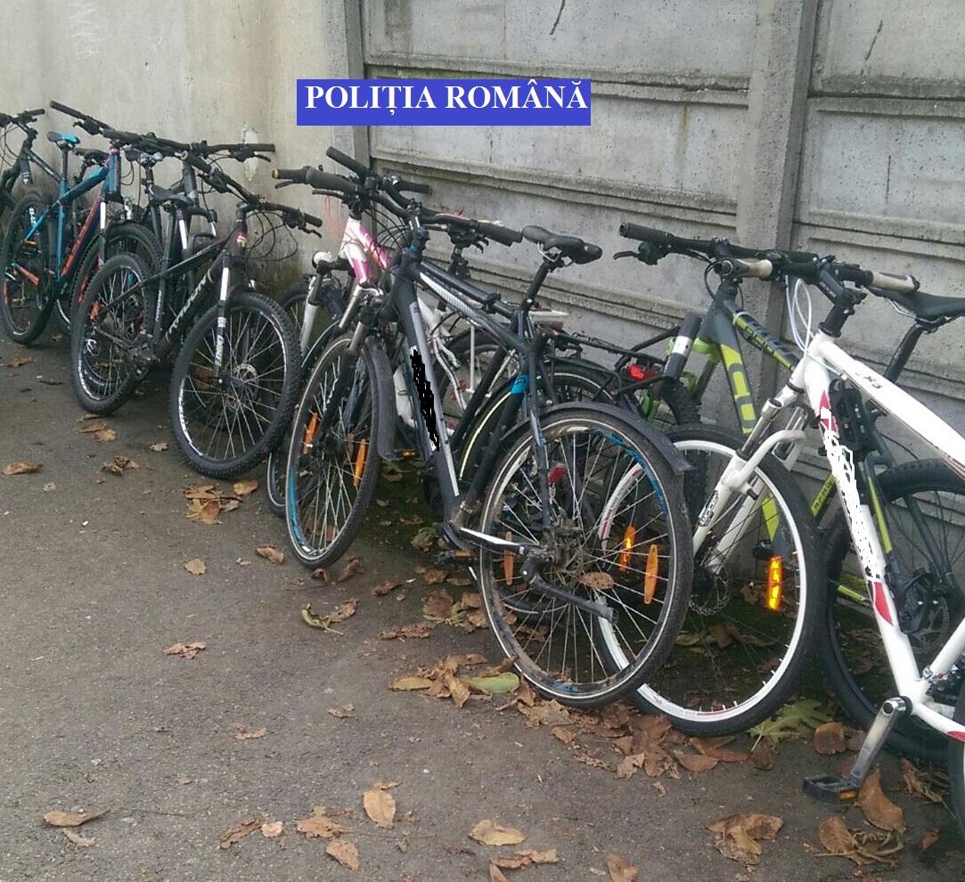 foto-biciclete-recuperate