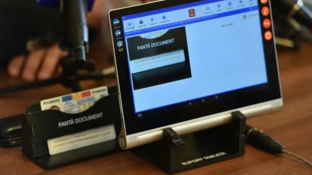 tableta-alegeri