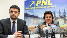 Marian Vasile si Nicolae Robu