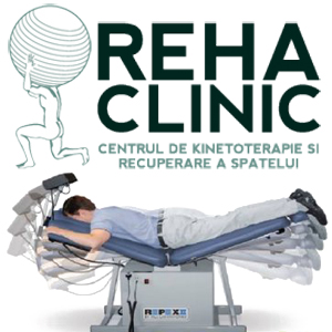 reha-clinic