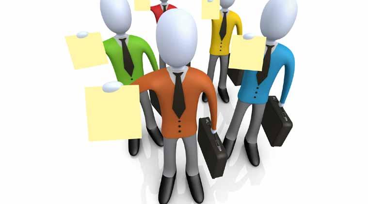 Firmele din Timiş caută şomeri cu lupa
