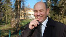 Florin Ravasila