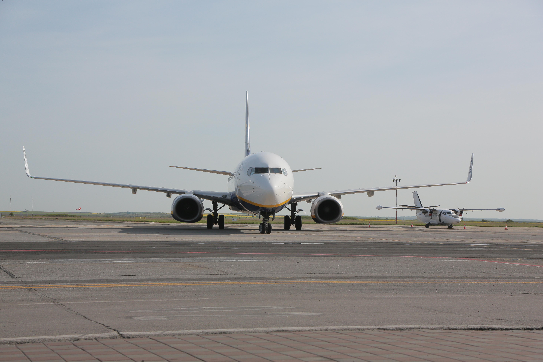 Pregătiţi-vă de noi destinaţii europene de pe Aeroportul Internaţional Timişoara