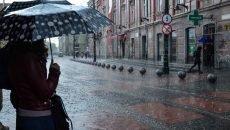 ploile