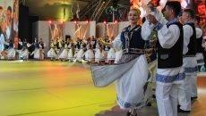 """Festivalul Inimilor închide mai multe străzi şi parcarea de la Sala """"Constantin Jude"""""""