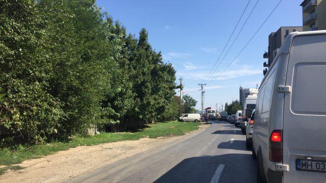strada grigore alexandrescu2